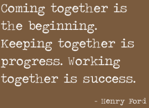 henry-ford-quotes_13768-5