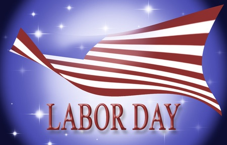 In Honor Of Labor Day A Great Day S Work