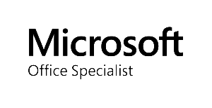 Microsoft-Office-Specialist-Logo