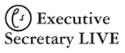 Executive Secretary Live