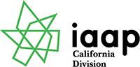 iaap-logo-california-div-200b