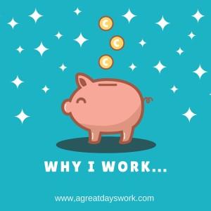 Why I work2